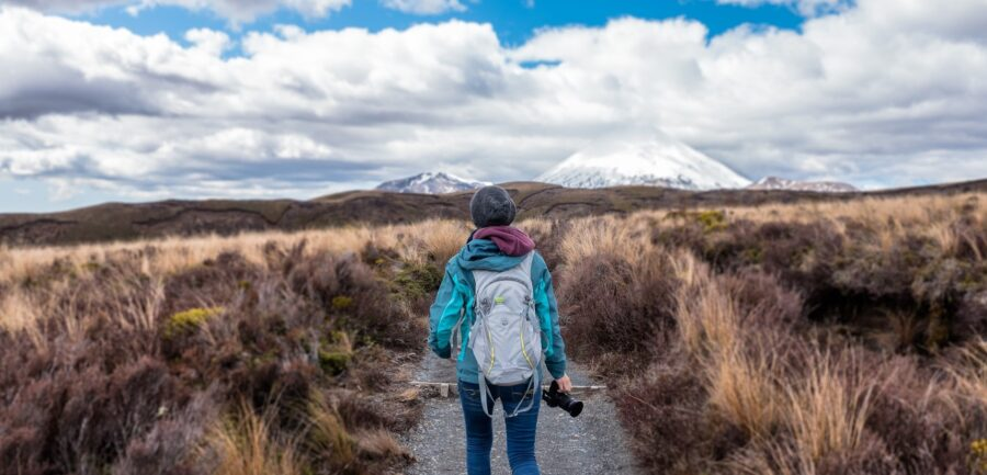 How to Travel as a Student (Even If You're Broke!)