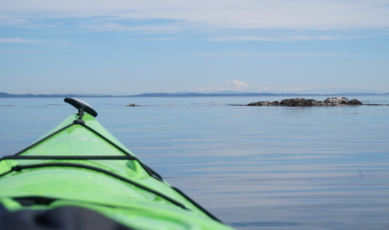 11 Fabulous Things to do in Salt Spring Island