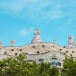 The Perfect 2 Day Barcelona Itinerary