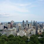 The Ultimate Montreal Walking Tour